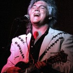 marty_stuart