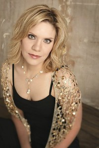 alison-krauss