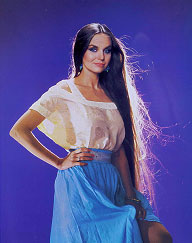 crystal-gayle