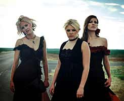 dixie-chicks