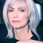 emmylou-harris
