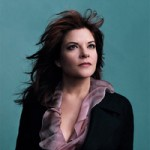 rosanne-cash