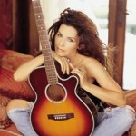 shania-twain