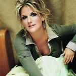 trisha-yearwood1