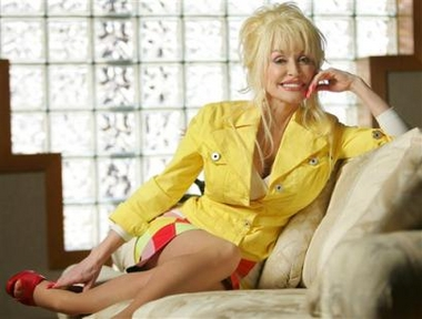 http://www.countryuniverse.net/wp-content/uploads/2008/07/dolly-parton.jpg