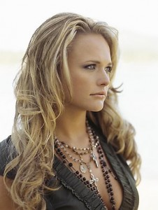 miranda-lambert-top-ten