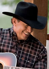 george-strait-heaven