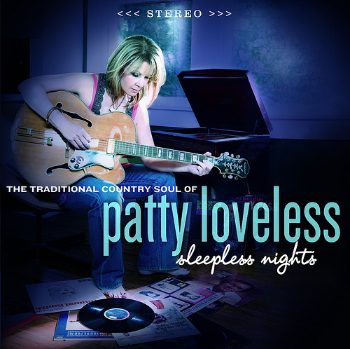 patty-loveless-sleepless-nights
