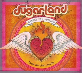 sugarland-love-on-the-inside