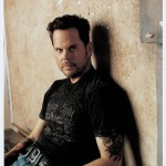 gary-allan