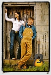 joey-rory