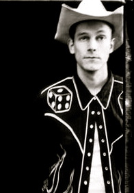 hank-iii