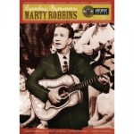 marty-robbins-lp