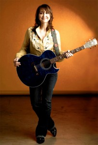 pamtillis