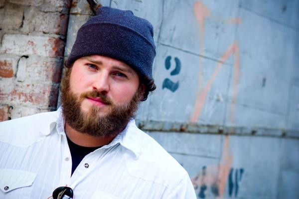 Zac Brown Band Fat 47