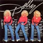 dolly-here-you-come