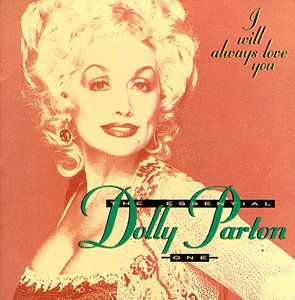 Dolly Parton - Essential