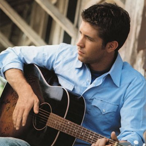 josh-turner-promo-1