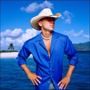 kenny-chesney