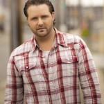 randy-houser
