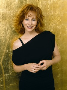 reba-mcentire