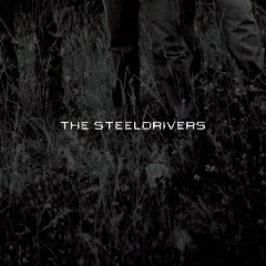 steel-drivers