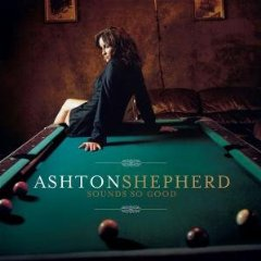 ashton-shepherd-sounds