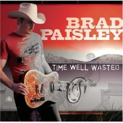 brad-paisley-time
