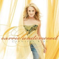 carrie-underwood-carnival