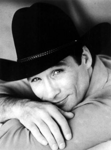 clint_black