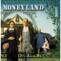 del-mccoury-moneyland