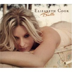 elizabeth-cook-balls