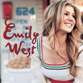 emily-west