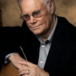 Celeb Q&A George Jones
