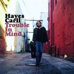 hayes-carll-trouble