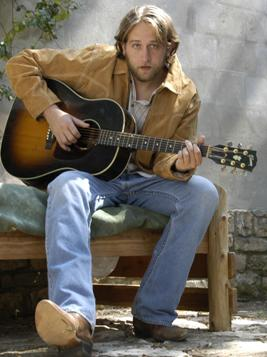 hayes-carll