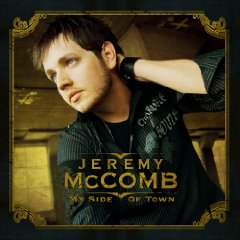 jeremy-mccomb-my-side