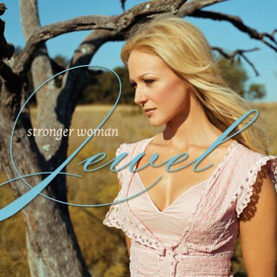 jewel-stronger-woman