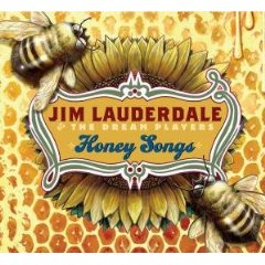 jim-lauderdale-honey-songs