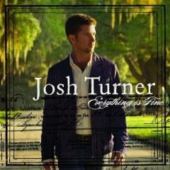 josh-turner-everything