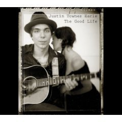 justin-townes-earle-good-life