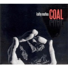 kathy-mattea-coal