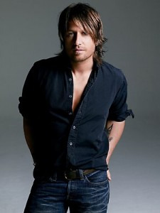 keith-urban