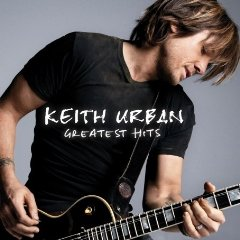 keith-urban-greatest
