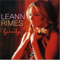 leann-rimes-family
