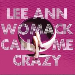 lee-ann-womack-call