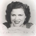 patsy-cline