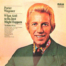 porter-wagoner-what