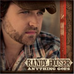 randy-houser-anything