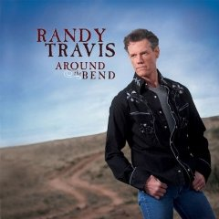 randy-travis-around